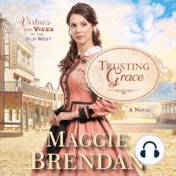 Trusting Grace