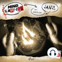 MindNapping, Folge 18