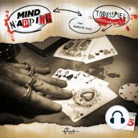 MindNapping, Folge 25