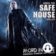 Mord in Serie, Folge 22