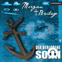 Morgan & Bailey, Folge 5