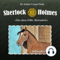 Sherlock Holmes - Die alten Fälle (Reloaded), Fall 17