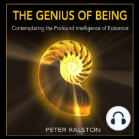 The Genius of Being