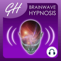 Binaural Cosmic Ordering Hypnosis