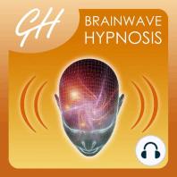 Binaural Creative Meditation