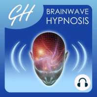 Binaural Deep Sleep Subliminal