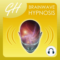 Binaural Manifest Your Goals Hypnosis