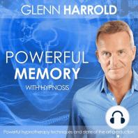 Develop A Powerful Memory