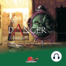 Danger, Part: Zeitzonen