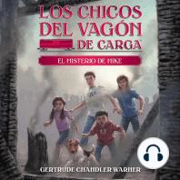 El misterio de mike (Spanish Edition)