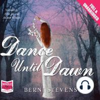 Dance Until Dawn