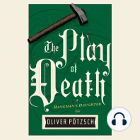 The Play of Death