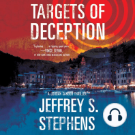 Targets of Deception
