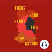 There Your Heart Lies