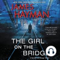 The Girl on the Bridge