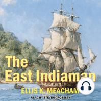 The East Indiaman