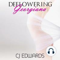 Deflowering Georgiana
