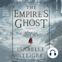 The Empire's Ghost