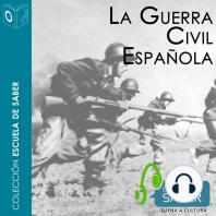 Guerra Civil española