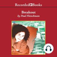 Breakout