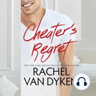 Cheater's Regret