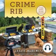 Crime Rib