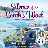 Silence of the Lamb's Wool