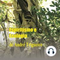 Espiritismo e Ecologia