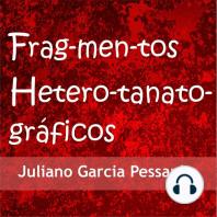 Fragmentos Heterotanatográficos