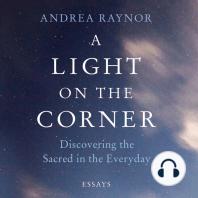 A Light on the Corner
