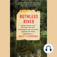 Ruthless River