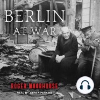 Berlin at War
