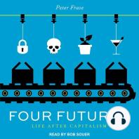 Four Futures
