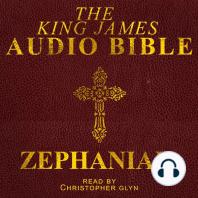 Audio Bible, The