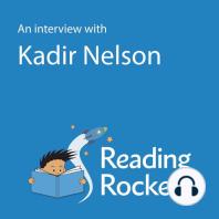 An Interview With Kadir Nelson