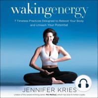 Waking Energy