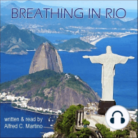 Breathing in Rio