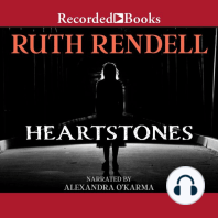 Heartstones
