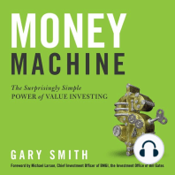 Money Machine