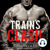 Train's Clash
