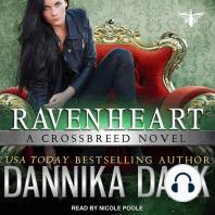Ravenheart