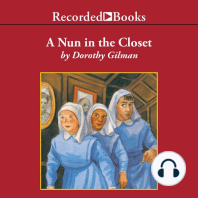 A Nun in the Closet