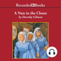 A Nun in the Closet