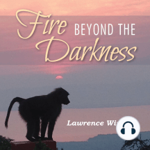 Fire Beyond the Darkness: A Metaphysical Journey