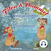 Sylvia Bartoschek, Filou und Pummel