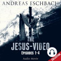 The Jesus-Video Collection, Episodes 01-04 (Audio Movie)