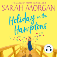 Holiday in the Hamptons (From Manhattan with Love) download