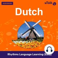uTalk Dutch
