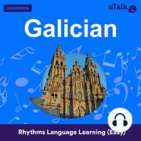 uTalk Galician