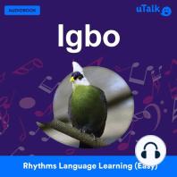 uTalk Igbo